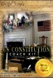 Link to USConstitutionCoach.com