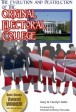 Evolution and Destruction of the Original Electoral College – Kindle